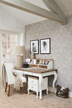 Behang / Wallpaper collection Rivièra Maison - BN Wallcoverings - Nu bij ons verkrijgbaar!