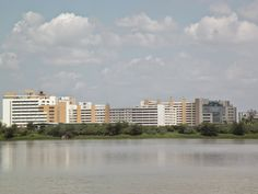 VALUATION OF IMMOVABLE PROPERTY  Advocate Selvakumar  property advocates in Bangalore  advocates in Bangalore For More: http://www.advocateselvakumar.com/index.html