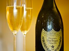 Don Perignon Champagne Expensive Champagne, Champagne Brands, Best Champagne, Champagne Label, Moet Chandon Imperial Brut, Top 30 Songs, 100 Songs, Don Perignon, Louis Roederer