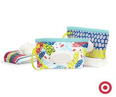 Target Baby On Pinterest Toddler Boys Cherokee And