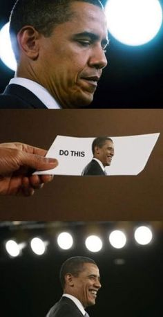 Obama meme, again! LMAO  Like and Repin for more, Thanks :)