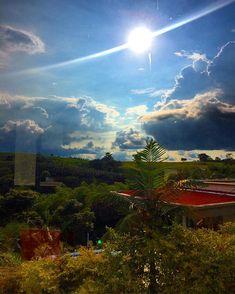 #Coolstorybro #livewell #perfect #picture #like #follow #creative #europe #followme #paraiso #nice #happy #newyork #creator #usa #bogota #medellin #colombia #photographer #photo #paradise #sunset #mexico #latinoamerica #modelo #london #brasil #argentina #cool #amazing