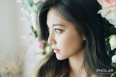 Post with 1732 views. Tzuyu x PHOLAR complete set Twice Tzuyu, Most Beautiful, Beautiful Women, Chou Tzu Yu, Red Velvet, Kpop Girls, Asian Beauty, Actors, Photo And Video