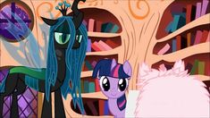 "Fluffle Puff Tales: ""Just Another Day"" (+playlist) Fluffy Puff, Geek Girls, My Little Pony Friendship, Celtic, Geek Stuff, How Are You Feeling, Fan Art, Mlp, Drawings"