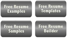 Certified Occupational Therapy Assistant Resume Sample; Resume Builders & Templates