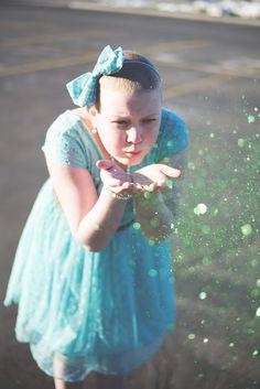 Bald Is Beautiful   Childhood Cancer Inspiration Photoshoot   Kylee Ann Photography   Logan Utah Wedding Photographer