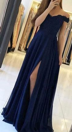 Off Shoulder A-line Long Prom Dress with Applique, Popular Dance Dress ,Fashion . Off Shoulder A-line Long Prom Dress with Applique, Popular Dance Dress ,Fashion Wedding Party Dress - dresses Long Party Gowns, Cheap Party Dresses, Cute Prom Dresses, Pretty Dresses, Sexy Dresses, Summer Dresses, Wedding Dresses, Casual Dresses, Long Dresses
