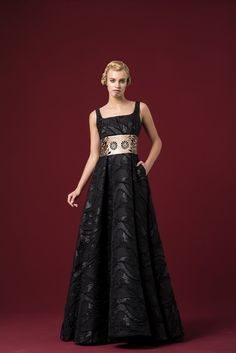 Ny Fashion, High Fashion, Fashion Design, Lazer Cut, Prom Dresses, Formal Dresses, Contemporary Fashion, Dream Dress, Evening Gowns