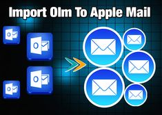 Gladwev OLM to PST Converter Pro is your perfect solution to convert OLM to PST files on Windows and Mac successfully. Export, Import OLM to PST Easily Now. Nintendo Wii