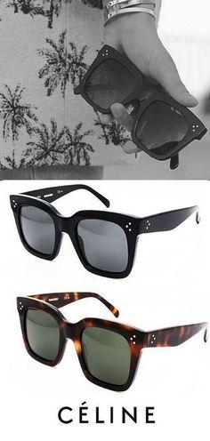 86e7790396874 Celine sunglasses Tilda😎 Celine Tilda Sunglasses