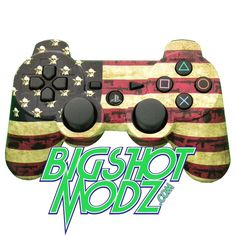 july4th_ps3_web_tag_controllers.jpg (800×800)