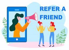 Rental Property in Butuan City Refer A Friend, Image C, Dormitory, Family Guy, Friends, Words, City, House, Fictional Characters