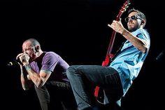 Bennoda - Linkin Park