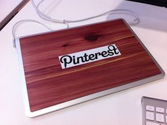 How Educators Are Using Pinterest for Showcasing, Curation