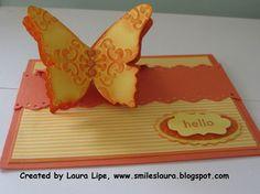 triple butterfly front laura lipe