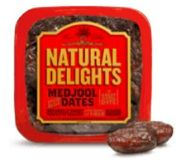 A and Pathmark: Natural Delights Medjool Dates Only $1.99 + Couscous Recipe! - http://www.livingrichwithcoupons.com/2013/05/ap-and-pathmark-natural-delights-medjool-dates-only-1-99-couscous-recipe.html
