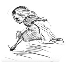 GLEN KEANE ★ || Art of Walt Disney Animation Studios © - Website | (www.disneyanimation.com) • Please support the artists and studios featured here by buying their artworks in the official online stores (www.disneystore.com) • Find more artists at www.facebook.com/CharacterDesignReferences and www.pinterest.com/characterdesigh || ★
