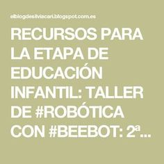 Robot, Coding, Homeschooling, Lego, Apps, Blue, School, Learning, Augmented Reality