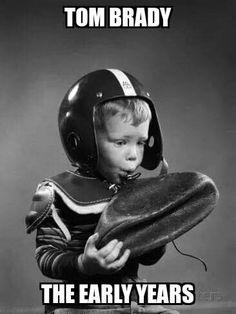 Super Bowl XLIX Memes Tom Brady http://www.futebolamericano.eu/nfl/os-memes-do-super-bowl-xlix
