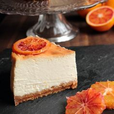 ... blood orange cheesecake more 20 blood orange recipe cheese cak orange
