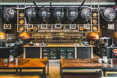 Starting A Brewery, Brewery Design, Diy Home Bar, Beer Store, Event Solutions, Beer Cooler, Safety Valve, Beer Taps, Brew Pub