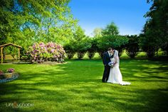 English Manor, Ocean Township, NJ  #NJ #Wedding #Photography  #Untouchable #Entertainment