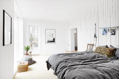 Mjälaryd 12 | Fastighetsmäklare Jönköping