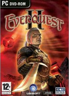 85 Best EverQuest II images in 2019 | Sony products, Best