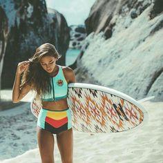 "Gefällt 2,299 Mal, 14 Kommentare - love surf (@love.__.surf) auf Instagram: ""#surf #surfing #surfboards #prancha #pranchadesurf #aloha #sup #standup #kitesurf #snowboard…"""