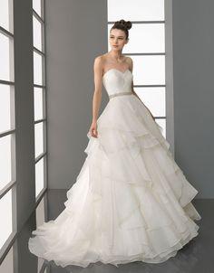 Robes de mariée on AliExpress.com from $167.0