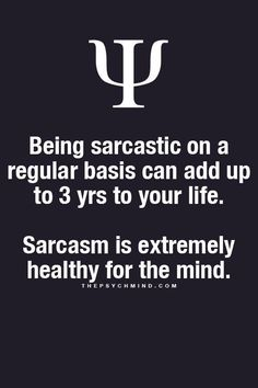 Psychology fun facts, psychology says, psychology quotes, psycho facts, psy Psychology Fun Facts, Psychology Says, Psychology Quotes, Color Psychology, Great Quotes, Me Quotes, Funny Quotes, Inspirational Quotes, Truth Quotes