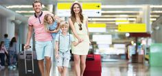 Tips to save time While Travelling Saving time when travelling is something we are pretty much aware of. In fact we have a number of clients that regularly travel with us and very frequently even. Besides that its those that we se Tips to save time While Travelling In order to get the most comfortable journey you need to hire the #best_Airport_Transfer_Company.