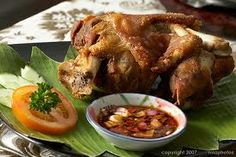 crispy pata....my all time favorite filipino food.