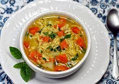 PANELATERAPIA - Blog de Culinária, Gastronomia e Receitas: Caldo Proteico de Frango