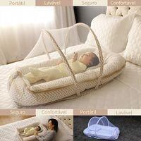 Baby sofa so cute – Artofit Baby Comforter, Baby Pillows, Baby Sofa, Baby Life Hacks, Baby Gadgets, Baby Necessities, Everything Baby, Baby Bedroom, Baby Kind
