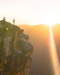 Spring 2015! Half Dome, Spring 2015, Monument Valley, Mount Rushmore, Mountains, Nature, Photos, Travel, Naturaleza