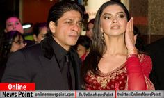 """Bollywood's great successful director Farah Khan said to Deepika Padukone stay from Salman Khan in appearance of Shahrukh Khan.  Deepika Padukone in these days busy his new film's shooting """"Happy New Year"""". Deepika Padukone and Shahrukh Khan included in this movie cast and also Salman Khan is busy in his movie shooting."""