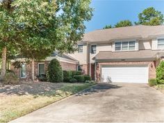 11184 Villa Trace Pl, Charlotte, NC 28277 - Home For Sale and Real Estate Listing - realtor.com®