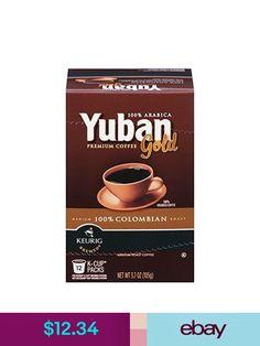 54 Best Yuban Coffee Images On Pinterest Coffee Break
