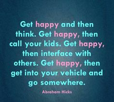 Click the Pin for Awesome Topics on Law Of Attraction Abraham Hicks