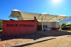 Possibly Australia's most famous outback town. Check out what we found here http://www.livingthedreamaustralia.com/index.php/2015/07/22/back-obourke/?utm_content=buffer10c87&utm_medium=social&utm_source=pinterest.com&utm_campaign=buffer #Bourke #Australia