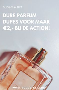 Enter our time-limited give-away and win Jean Paul Gautier Free in any color you want! Lidl, Dior Fragrance, Hippie Lifestyle, Little Presents, Body Makeup, Body Mist, No Time For Me, Body Care, Helpful Hints