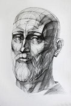drawing)
