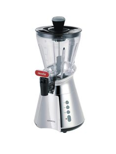 SB266 500-watt Smoothie Maker - Silver, http://www.very.co.uk/kenwood-sb266-500-watt-smoothie-maker-silver/1260394401.prd #VeryChristmasCrib