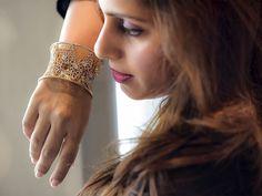 21 best bangle bracelet images on pinterest bracelets anklet