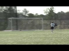 VIDEO: Learn more about the US Youth Soccer National League.