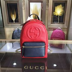 gucci Backpack, ID : 48415(FORSALE:a@yybags.com), gucci best designer handbags, gucci backpack laptop bag, gucci outfits, buy gucci wallet online india, gucci my wallet, gucci oficial, gucci fabric handbags, gucci male wallets, gucci fabric purses, gucci sale usa, gucci com, gucci shop for purses, online store gucci, gucci leather totes on sale #gucciBackpack #gucci #discount #gucci