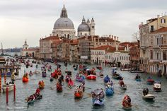TOP des plus beaux carnavals à travers le monde | Lumières de la Ville