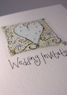 Hand-Made-Wedding-Invitation-01.jpg (298×421)