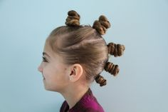 crazy hair day - Google Search